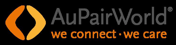 AupairWorld_Logo_RGB.png